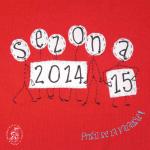 Sezonska knjižica (preuzimanje u PDF formatu)