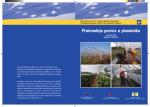 Proizvodnja povrća u plasteniku - Udruga za promicanje inkluzije