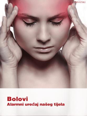 Bolovi - Ratiopharm
