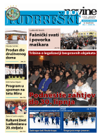 Ludbreske_novine_71