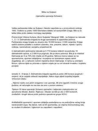 cijeli dokument u PDF formatu možete pročitati na ovom