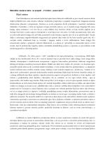 Metodika_nastave_šaha_3,4_pozor_šah