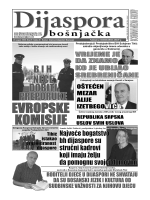 bosnian media groupbosnian media groupbosnian media group