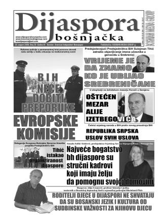 bosnian media groupbosnian media groupbosnian media group