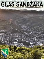 kulturno i sportsko drustvo sandzak u sloveniji | nov - Glas