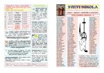 NIKOLA Br 23(336).pub - Župa Sv. Nikole biskupa – Krapina