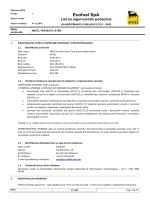 Ecofuel SpA
