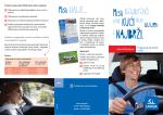 Auto & Mobilnost
