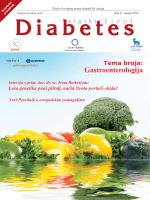 Gastroenterologija - Hrvatski savez dijabetičkih udruga