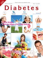 Ovdje - Hrvatski savez dijabetičkih udruga