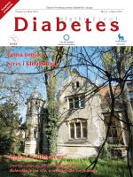 Stres i klimakterij - Hrvatski savez dijabetičkih udruga