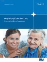 Program prijelazne skrbi (TCP)