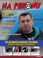 NA PERONU 26.pdf