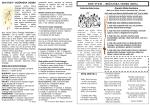 (PDF) - 250 kb - Župa Duha Svetoga, Gornji Bogićevci