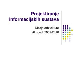10. Klijent-server arhitektura.pdf