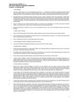 Opci Uvjeti prodaje(.pdf)