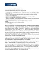 Popis primanja i naknada izuzetih od ovrhe.pdf