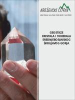 GEO STAZE (pdf - 3 MB)