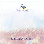 MIRSADA BALJIĆ - Galerijapreporod.com