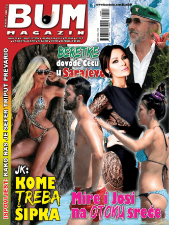 bum magazin198.pdf