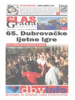 1 GlasGrada - 486 - petak 11. 7. 2014.