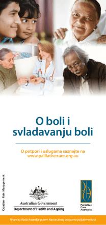 32279 PAL CALD_Pain Management