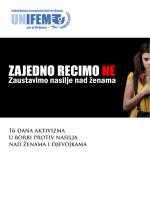 preuzmite e-knjigu u pdf formatu