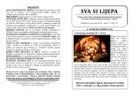 Zupni list_153_22_12_2013 - Župa Uznesenja Blažene Djevice