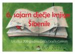 Untitled - Juraj Šižgorić