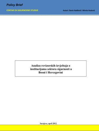 Bosnian - CSS.ba