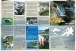 Velebitska priča o vodi PDF