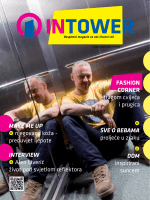 Peti broj InTower magazina - revije Tower Centra Rijeka.pdf