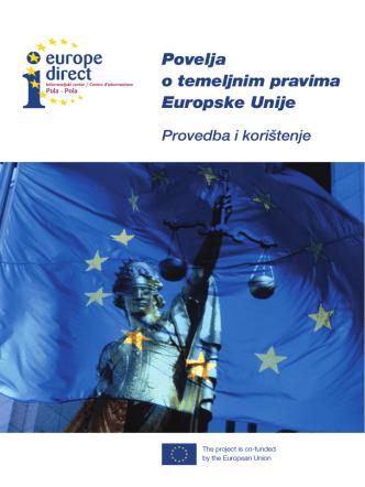 Brošura EDIC 2014.