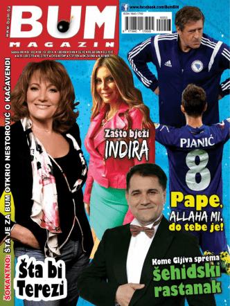bum magazin203.pdf