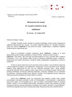 ovdje - Hrvatsko muzejsko društvo