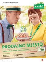 Hrvatska verzija (pdf, 5.92 MB)