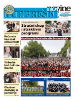 Ludbreske_novine_77