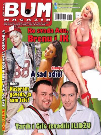 bum magazin185.pdf