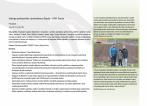 Ljudi za ljude - Fondacija za socijalno uključivanje u BiH