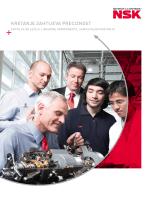 Brošure preduzeća (PDF - 1788.16 KB)