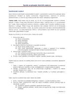 Upute za pisanje stručnih radova Seminarski radovi