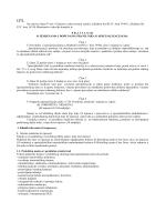 """Službeni list RCG"", broj 39/04 i ""Službeni list CG"", broj"