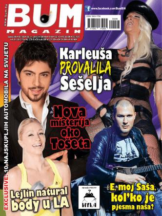 bum magazin206.pdf