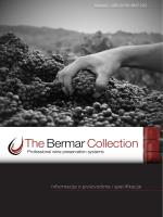 Bermar-lararo brošura