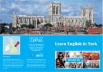 Brosura ELC za pdf.cdr