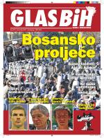 - Udruzenje Bosna i Hercegovina Norrköping