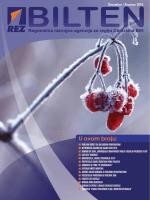 December 2010 - REZ Agencija