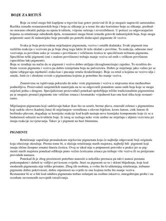 Boje - pdf