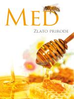 MED zlato prirode - Regionalna razvojna agencija Dubrovačko