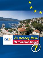 izborni-program